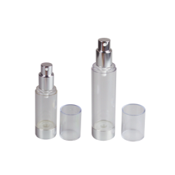 Spray Airless Packs