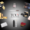Toly Launches Fresh New Website