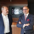 Toly Group build a state-of-the-art manufacturing plant in Malta