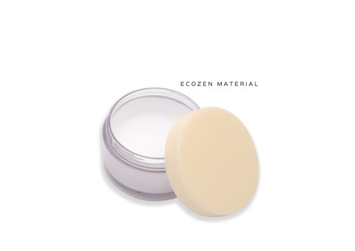 Toly introduces more sustainable materials to their stock by launching the Ecozen Jar