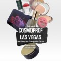 Toly to Exhibit at Cosmoprof Las Vegas