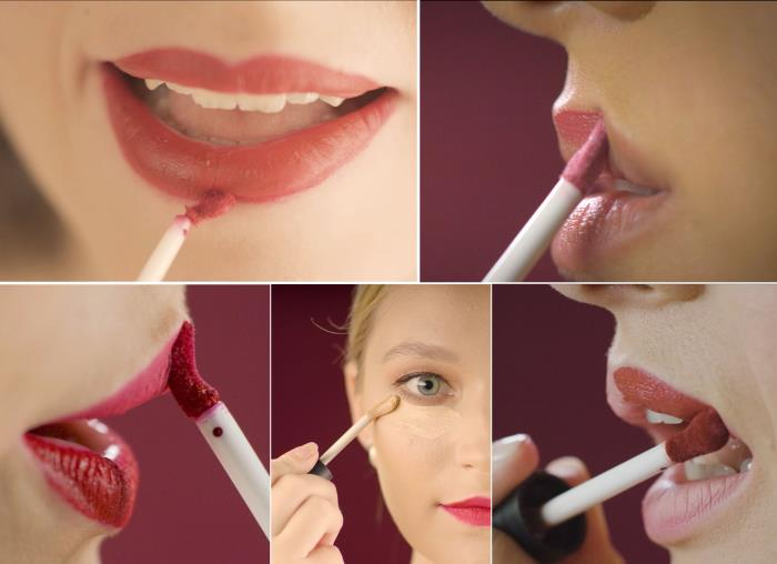 Innovative Applicators for Amazing Results