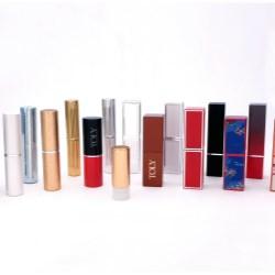 Tolys Array of Lipsticks