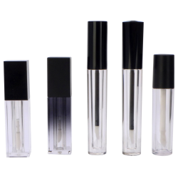 Vial Packs to Complement our Vast Range of Innovative Applicators.